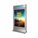 IMAX STANDE BD-8